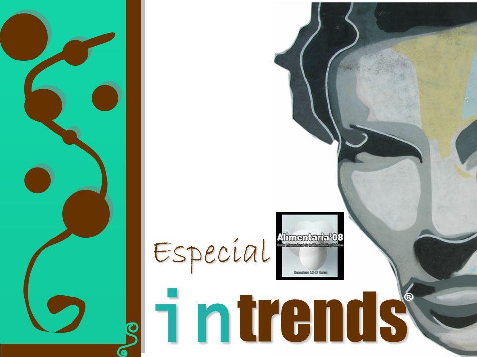 Especial in trends ®