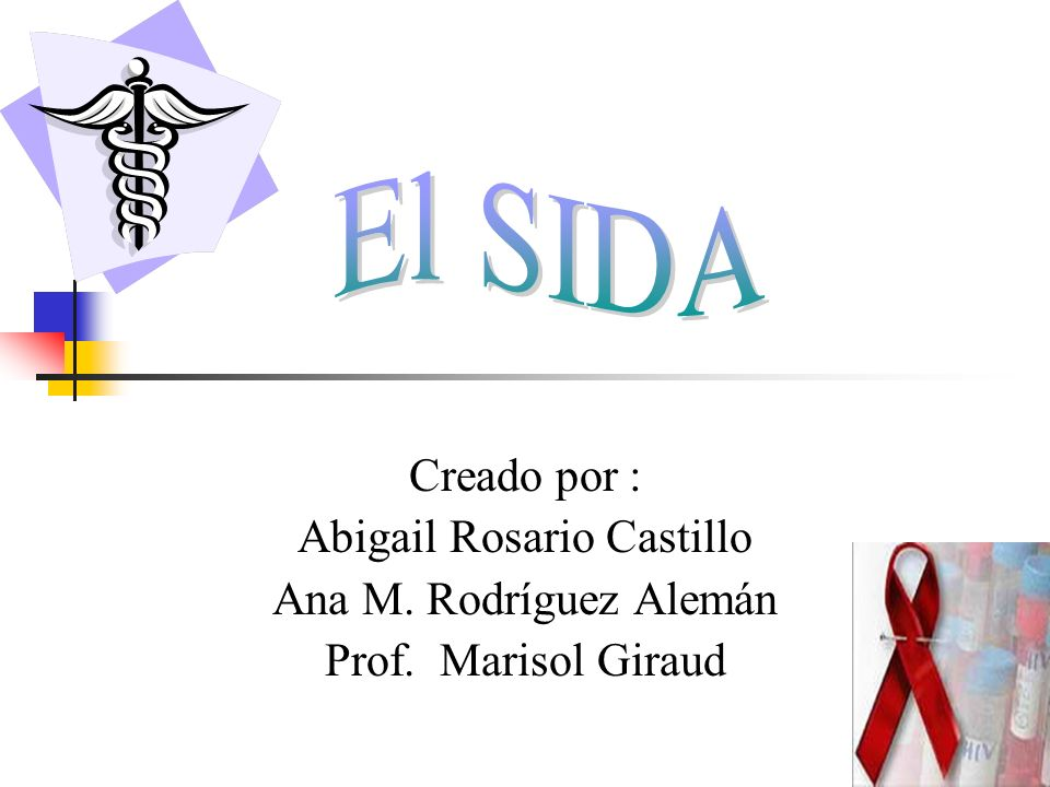 Abigail Rosario Castillo