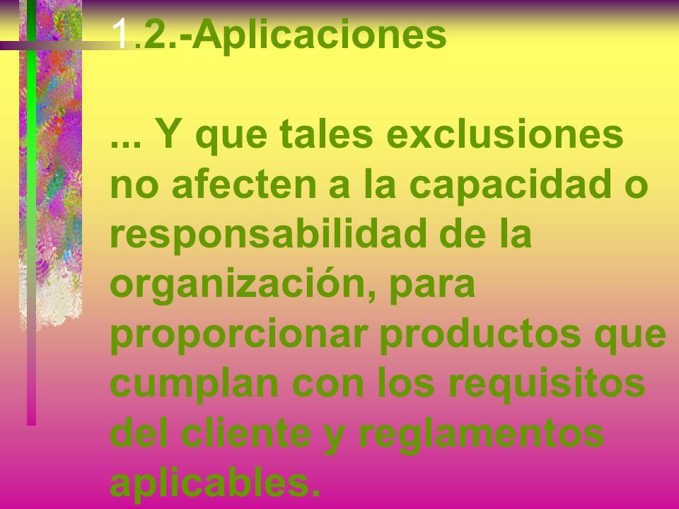 1.2.-Aplicaciones ...