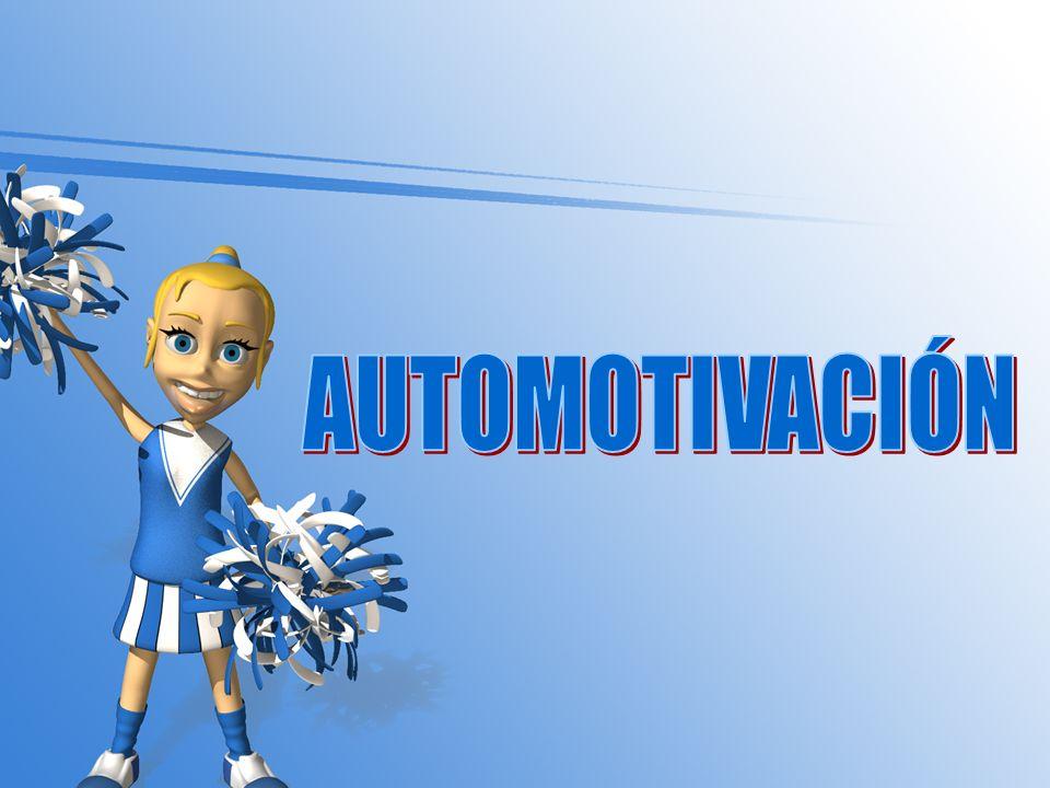 AUTOMOTIVACIÓN