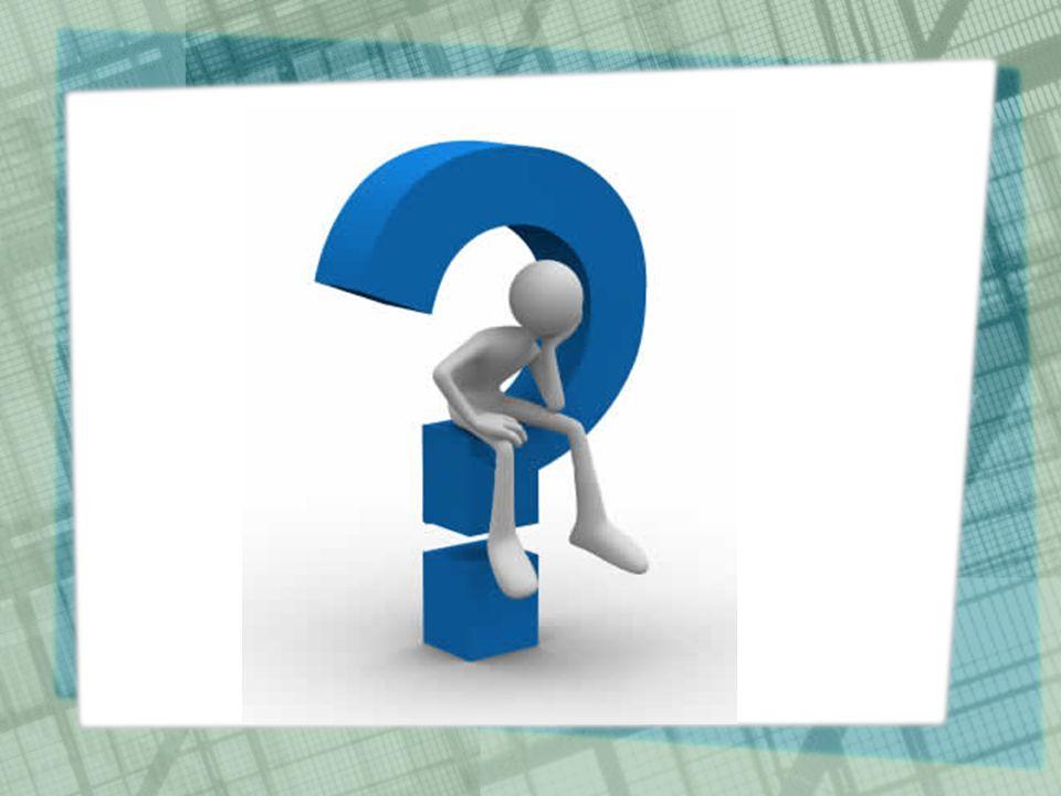 - ¿Con qué intención se transforma la información en conocimiento