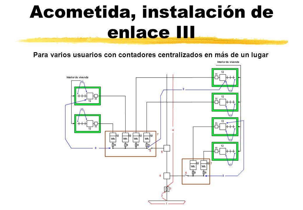 Presupuesto instalacion electrica vivienda unifamiliar for Ejemplo de presupuesto instalacion geotermica chalet