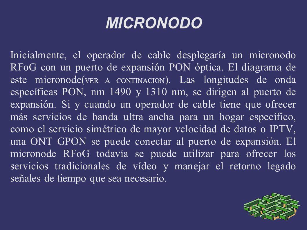 MICRONODO