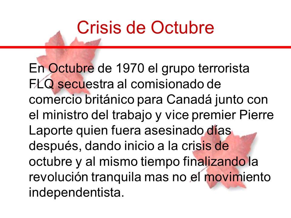Crisis de Octubre