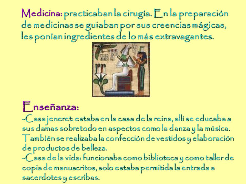 Medicina, Enseñanza Enseñanza: