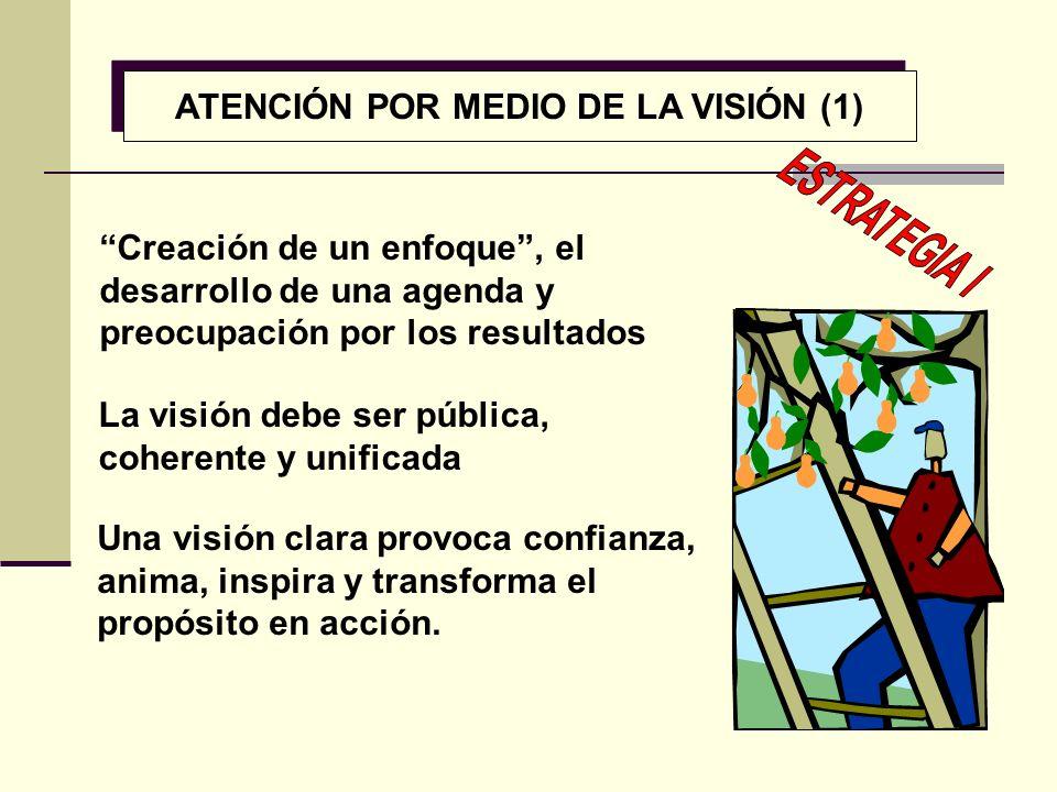 ATENCIÓN POR MEDIO DE LA VISIÓN (1)