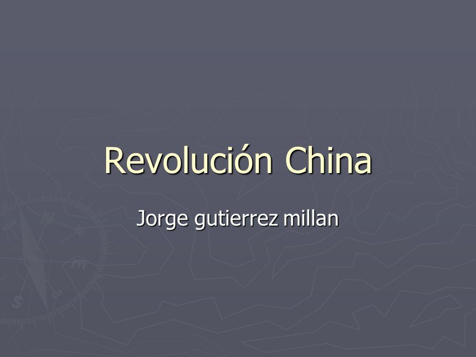 Jorge gutierrez millan