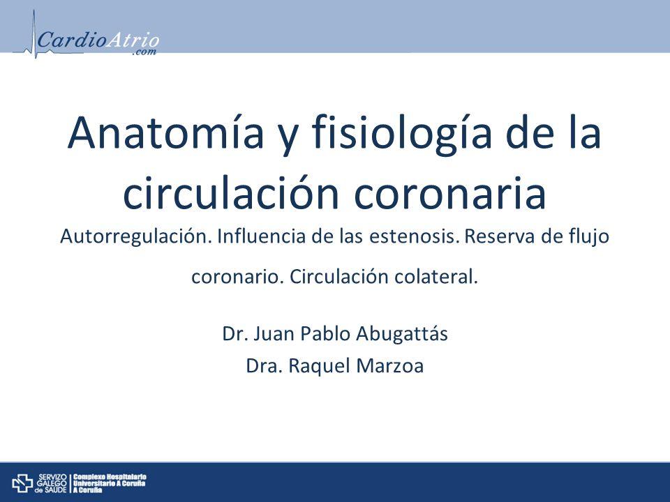 Dr. Juan Pablo Abugattás Dra. Raquel Marzoa