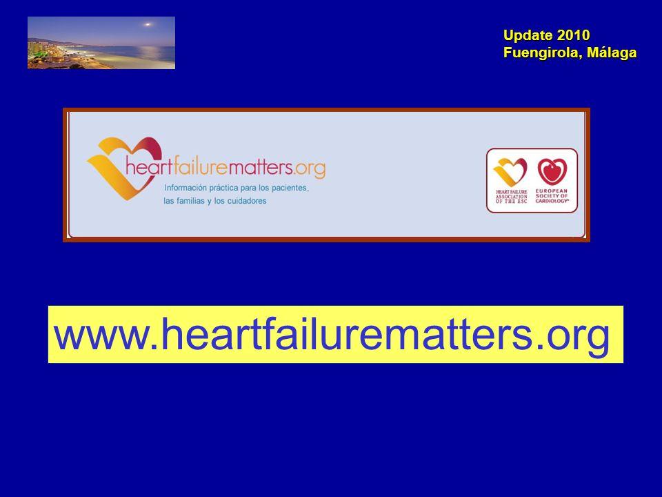 www.heartfailurematters.org