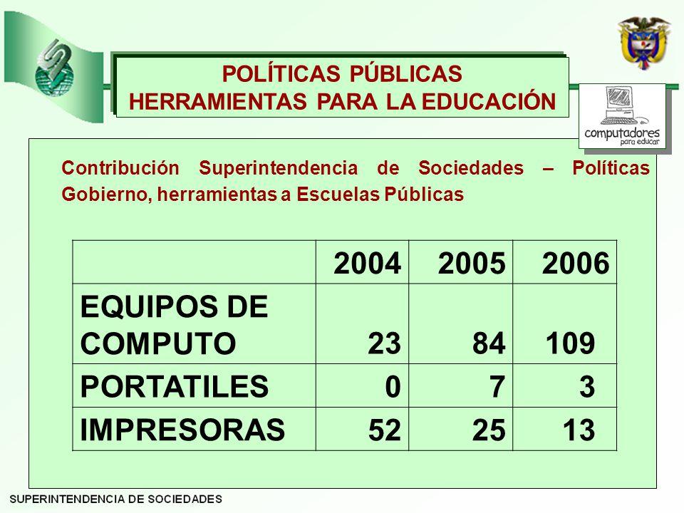 HERRAMIENTAS PARA LA EDUCACIÓN