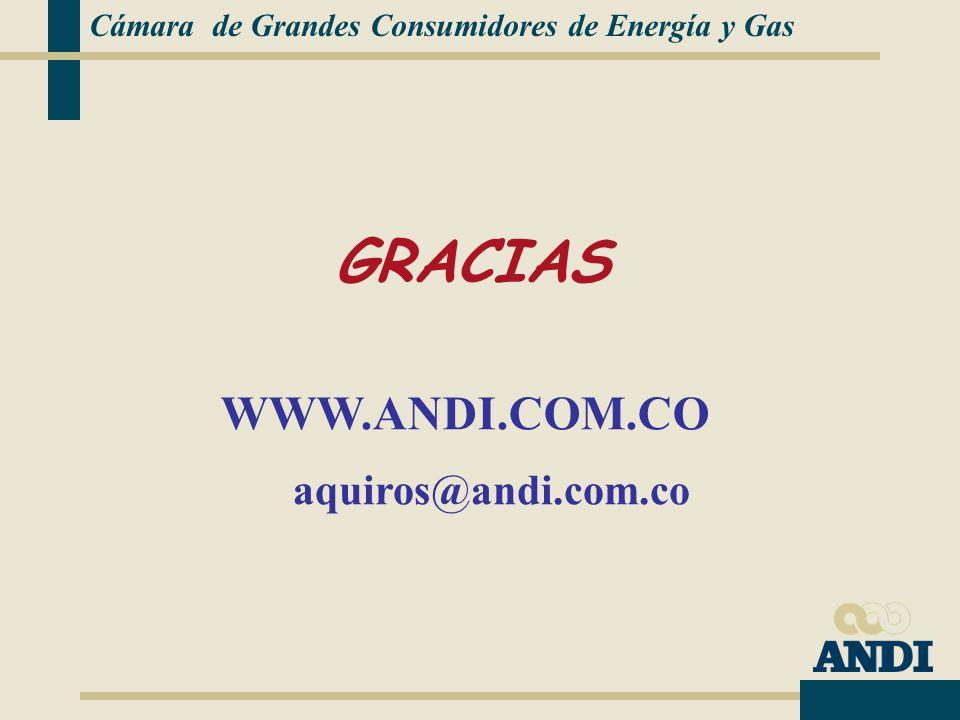 GRACIAS WWW.ANDI.COM.CO aquiros@andi.com.co