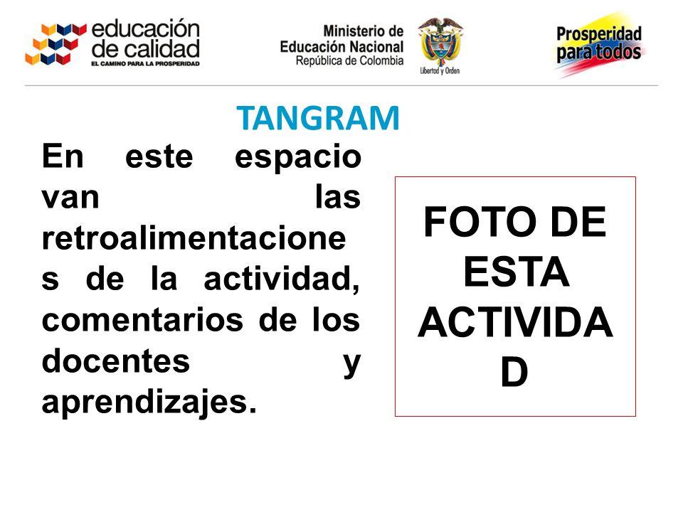 FOTO DE ESTA ACTIVIDAD TANGRAM