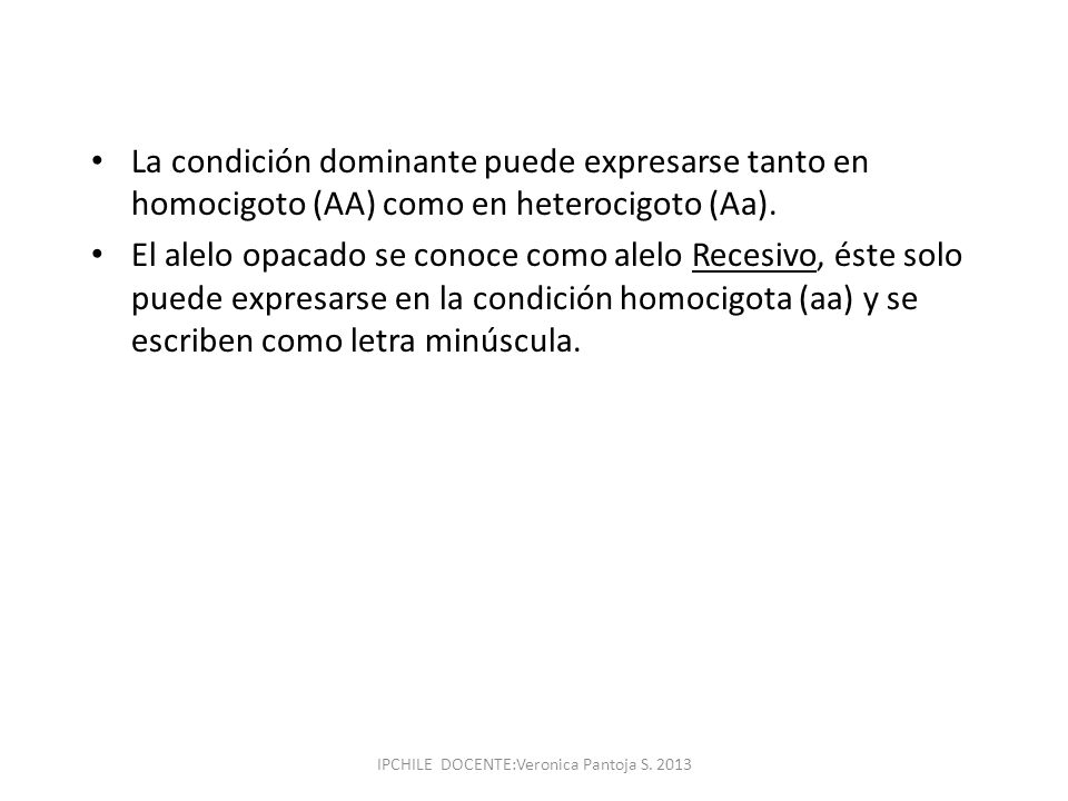 IPCHILE DOCENTE:Veronica Pantoja S. 2013