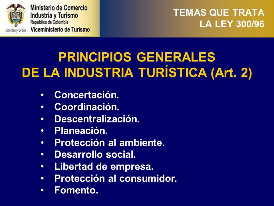 DE FUNCIONES (Art.12-15) (i)