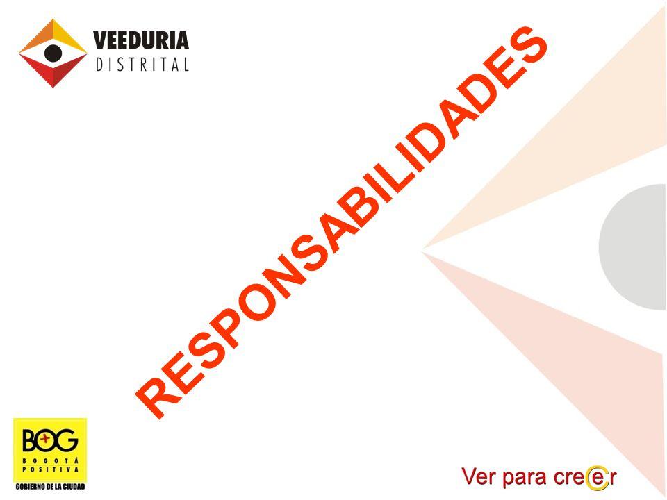 RESPONSABILIDADES 15