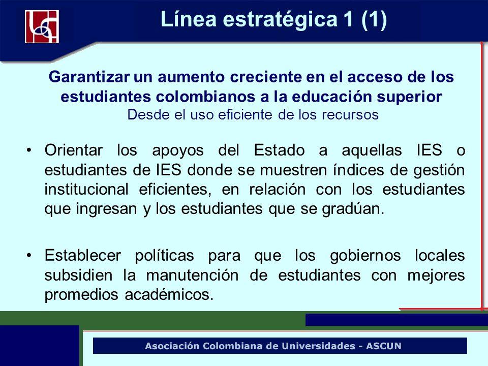 Línea estratégica 1 (1)