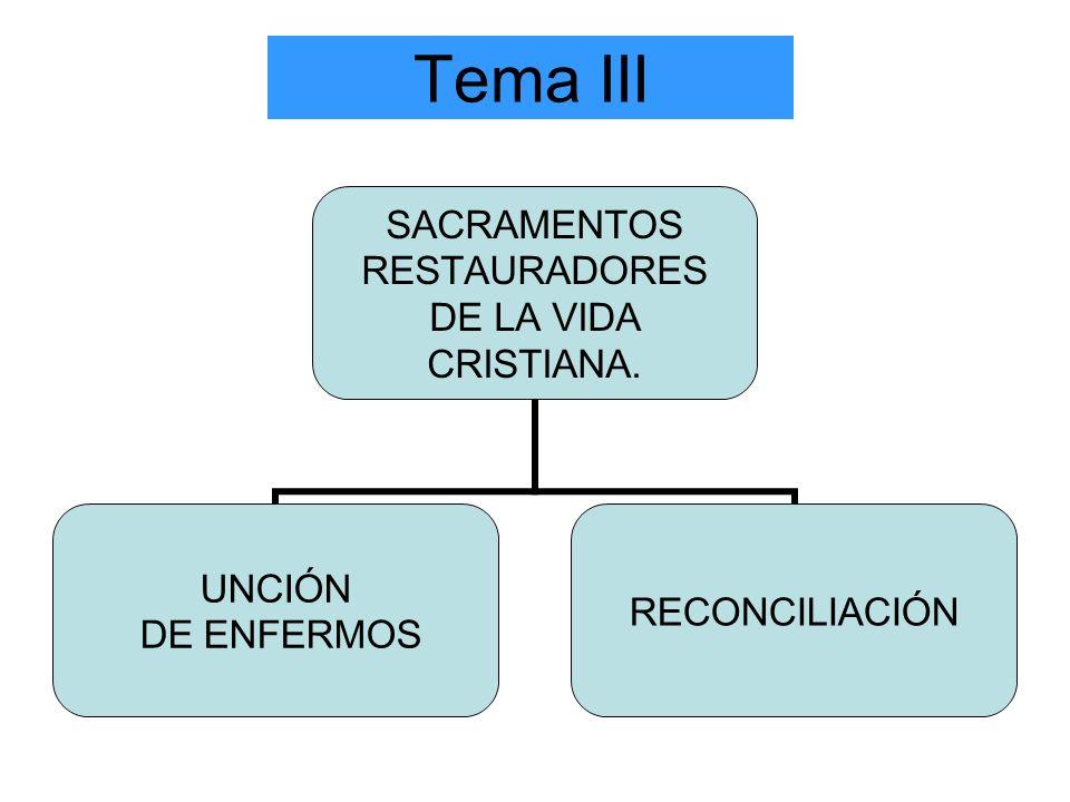 Tema III