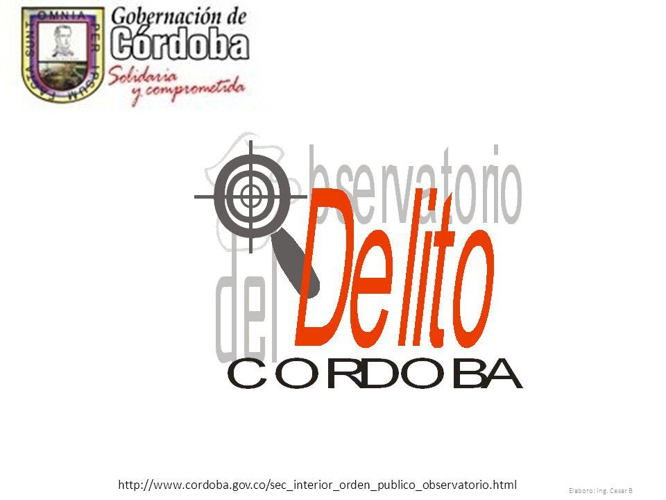http://www. cordoba. gov. co/sec_interior_orden_publico_observatorio