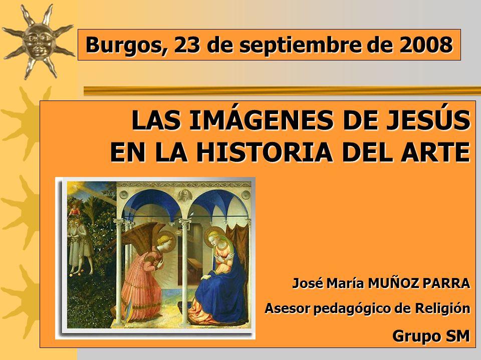 Burgos, 23 de septiembre de 2008