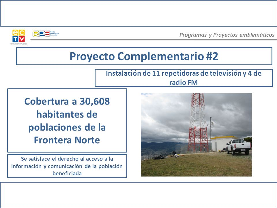Proyecto Complementario #2