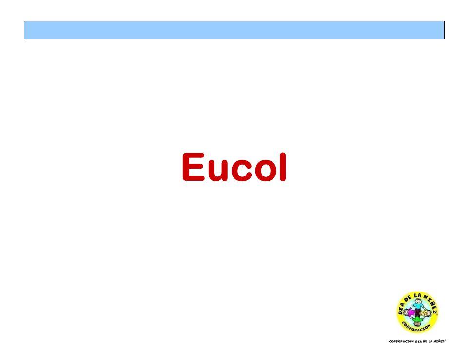 Eucol