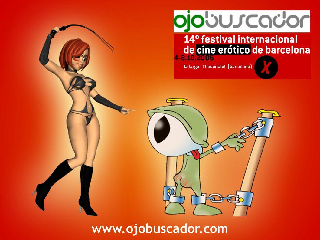 www.ojobuscador.com