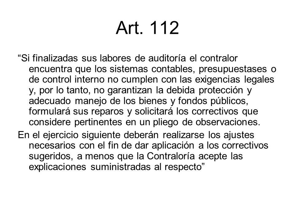 Art. 112