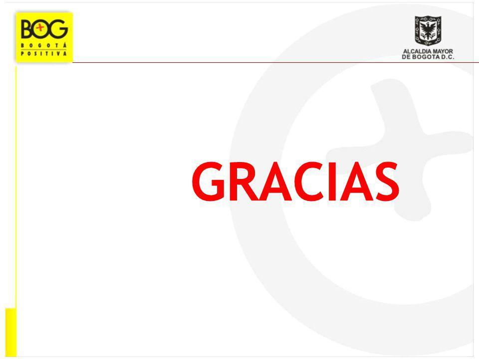 GRACIAS 58