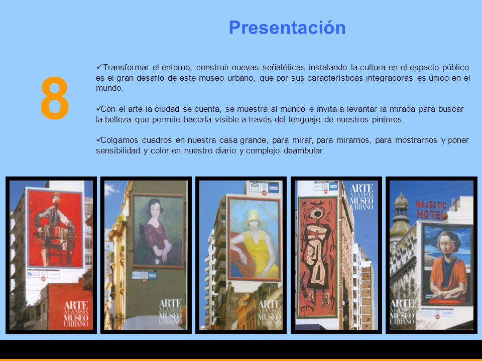 Presentación 8.
