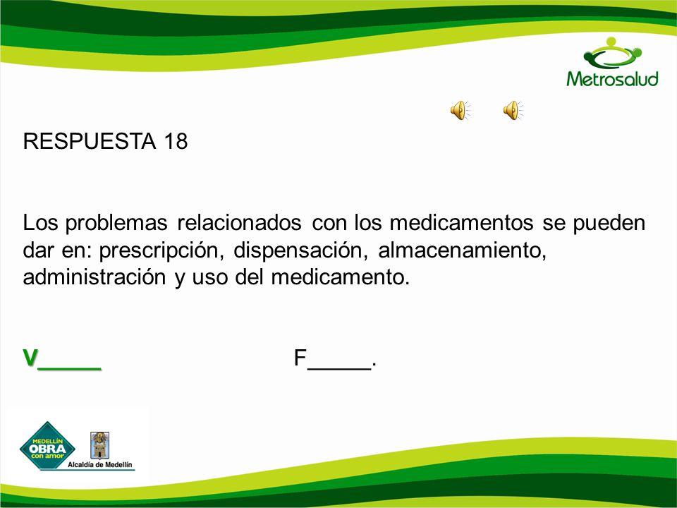 RESPUESTA 18
