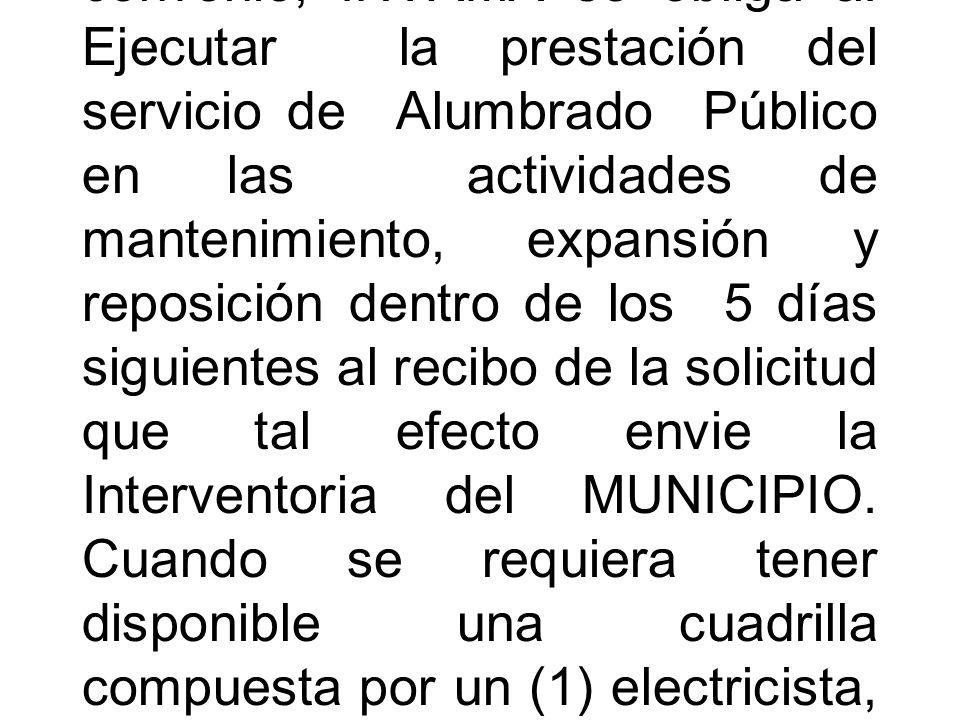 Entre los suscritos a saber MARIA MAGDALENA BUILES DE RAMÍREZ, mayor de edad, vecina y residenciada en Chinchiná, identificada con cédula de ciudadanía 24.623.129 expedida en la ciudad de Chinchiná, obrando en calidad de Alcaldesa de Chinchiná, cargo para el cual fue elegida por voto popular el 28 de Octubre de 2007 y posesionada el 31 de diciembre del mismo año ante el Notario segundo del Circulo de Chinchiná, según consta en la escritura pública 03 del 2 enero del 2008, con acta de posesión número 018 de la misma fecha, quien para efectos del presente convenio se denominará EL MUNICIPIO de una parte y de la otra ALEJANDRO MAYA MARTINEZ, mayor de edad, vecino de Manizales, identificado con la cédula de ciudadanía número 75.087.996 de Manizales, quien obra en nombre y representación del INSTITUTO DE VALORIZACIÓN DE MANIZALES - INVAMA -, en su calidad de Gerente General nombrado según consta en el Decreto número 0143 del 21 de junio de 2005 ratificado por el Decreto 01 del 1ro.