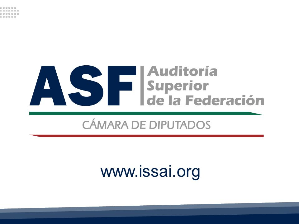www.issai.org