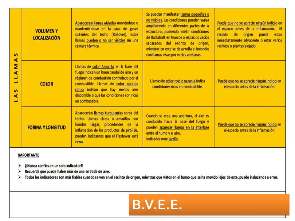 B.V.E.E.