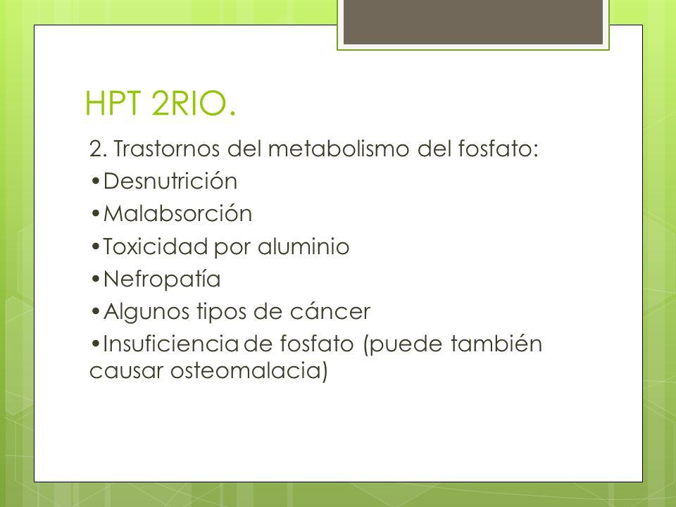 HPT 2RIO.