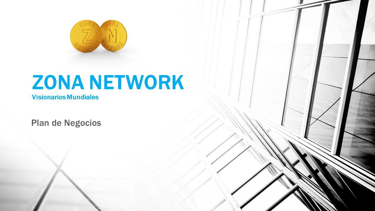 ZONA NETWORK Visionarios Mundiales