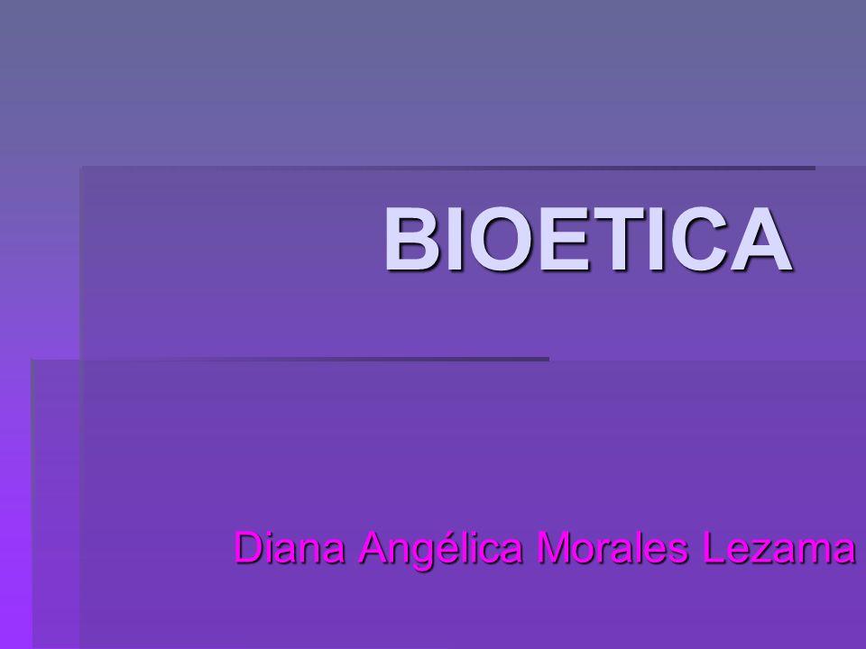 Diana Angélica Morales Lezama