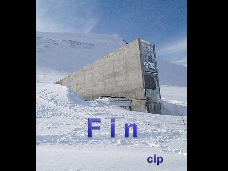 F i n clp