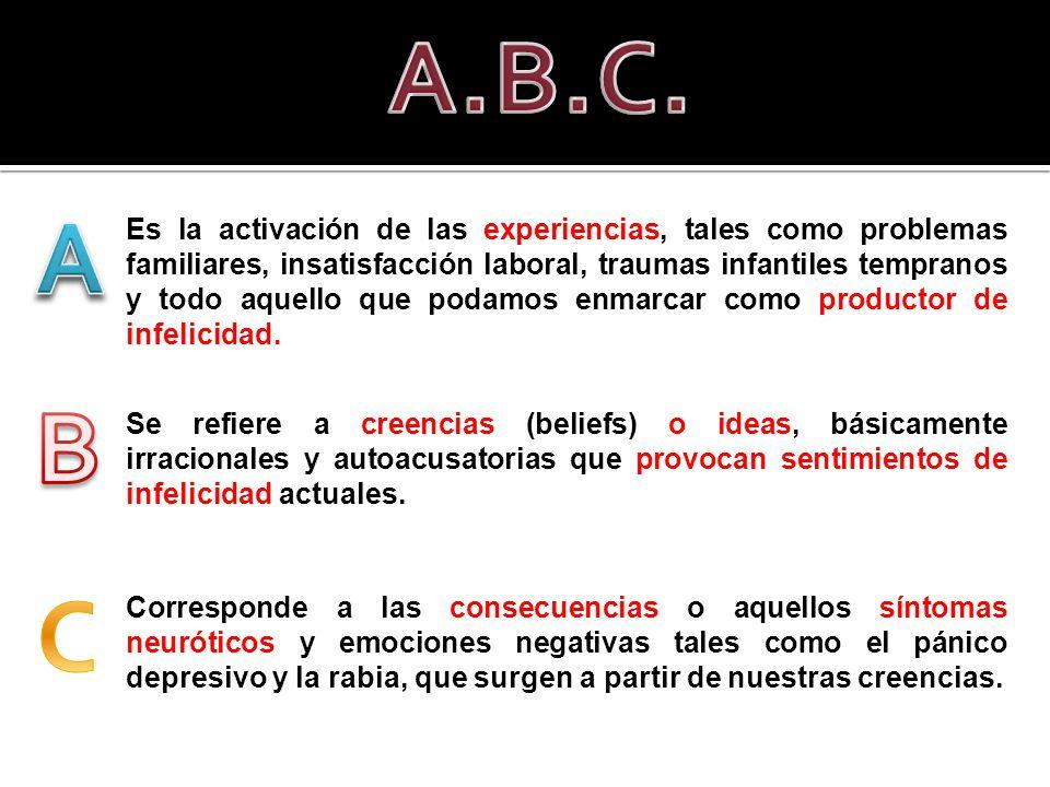 A.B.C. A.