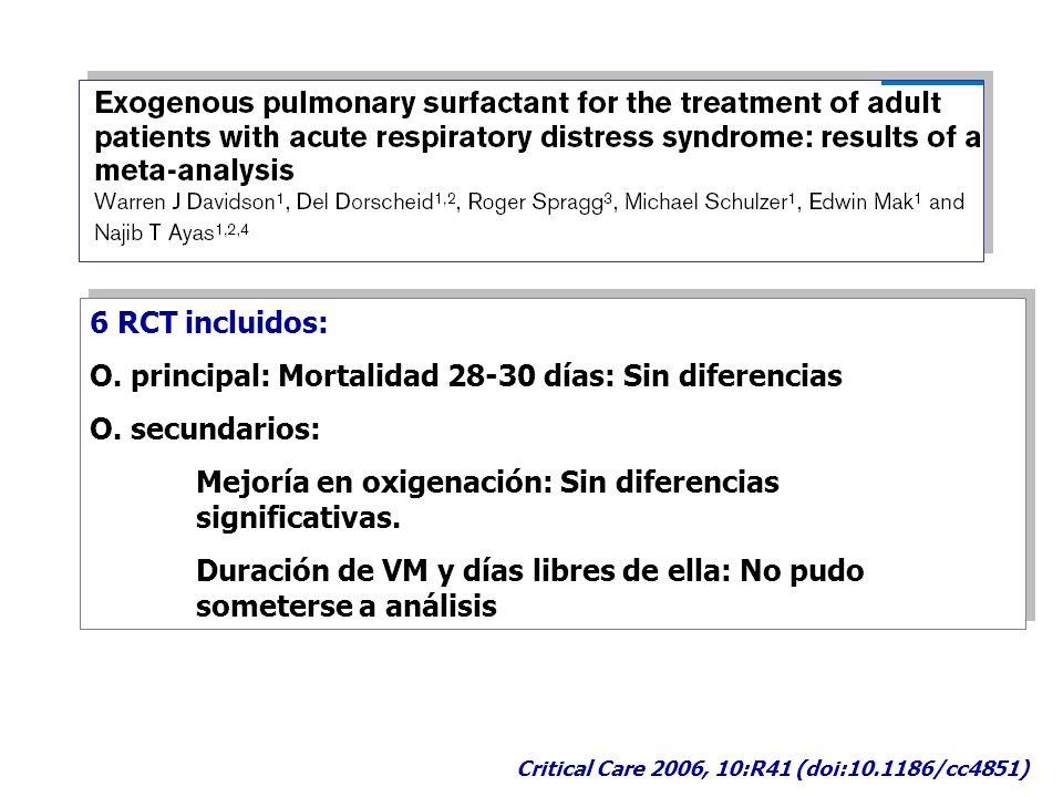 Critical Care 2006, 10:R41 (doi:10.1186/cc4851)