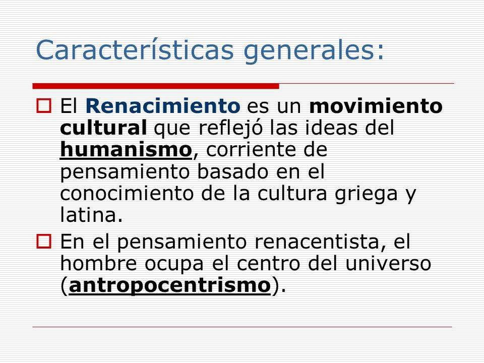america latina caracteristicas generales de la - photo#3