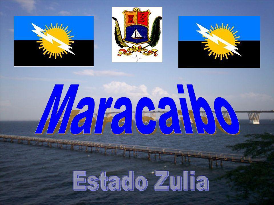 Maracaibo Estado Zulia