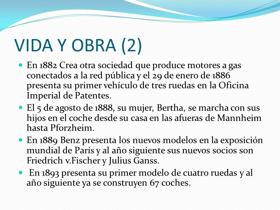VIDA Y OBRA (2)