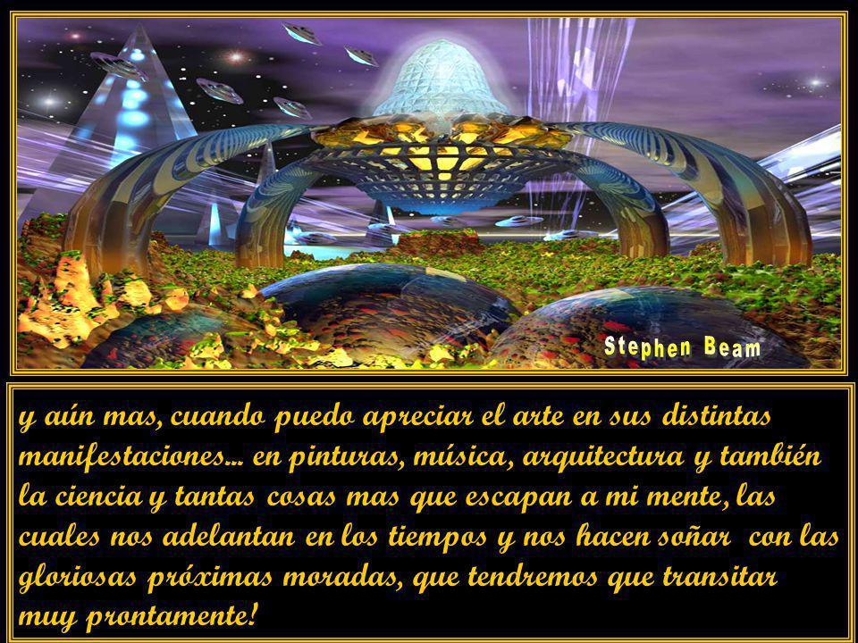 Stephen Beam