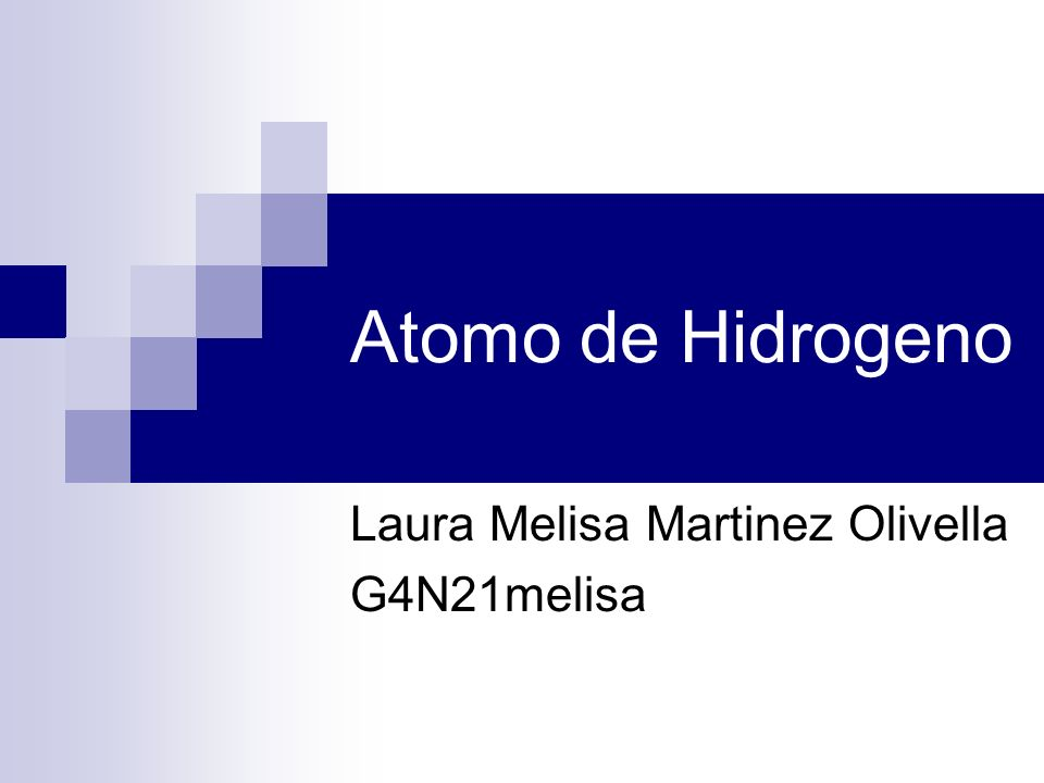 Laura Melisa Martinez Olivella G4N21melisa