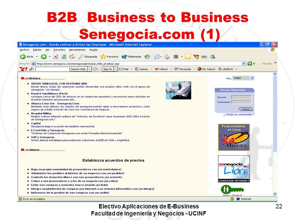 B2B Business to Business Senegocia.com (1)