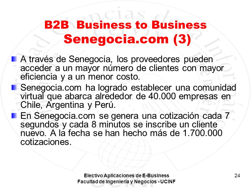 B2B Business to Business Senegocia.com (3)