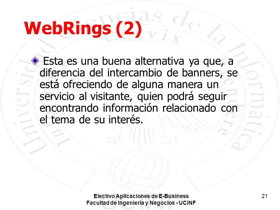 WebRings (2)
