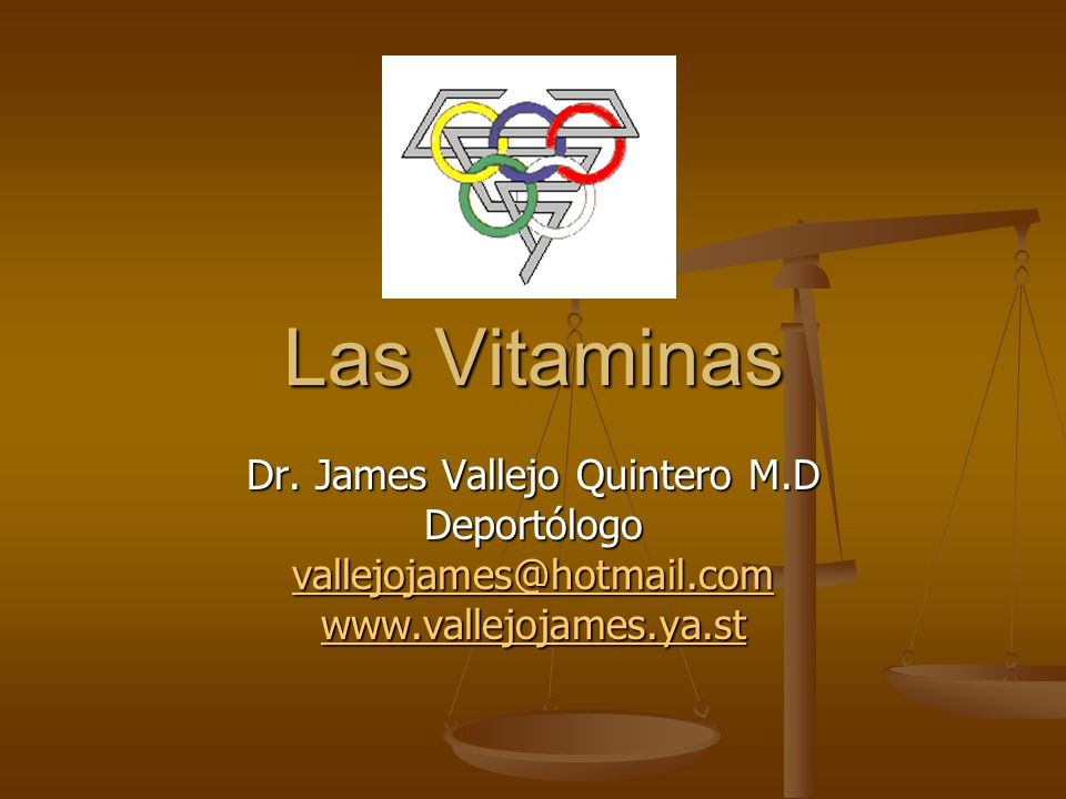 Dr. James Vallejo Quintero M.D