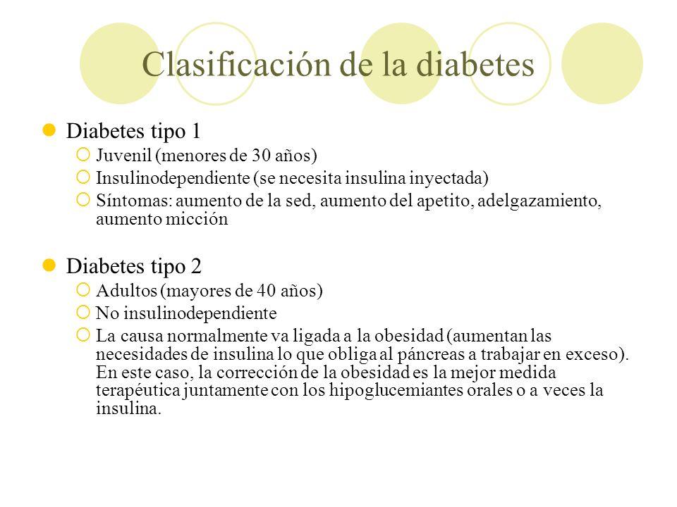 Dietas para diabéticos - ppt video online descargar