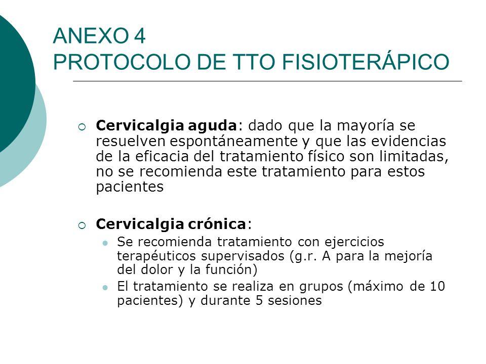 ANEXO 4 PROTOCOLO DE TTO FISIOTERÁPICO